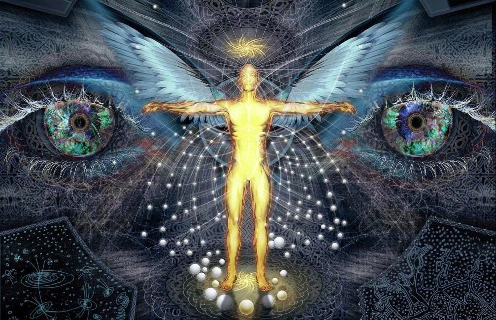 015thdimension-soulvibration-spirit-energeticbody1