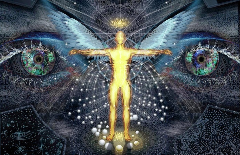 015thdimension-soulvibration-spirit-energeticbody1
