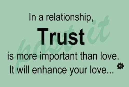 In-a-relationship-Trust-is-more-important-than-love.-It-will-enhance-your-love