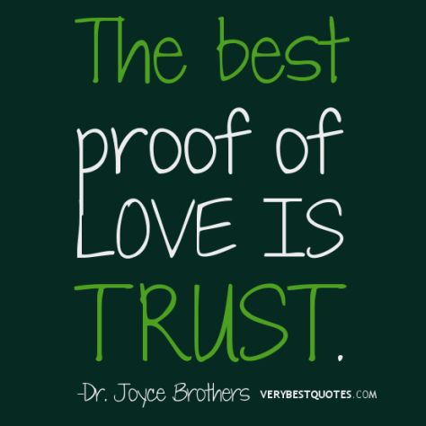 Love-trust-quotes.png