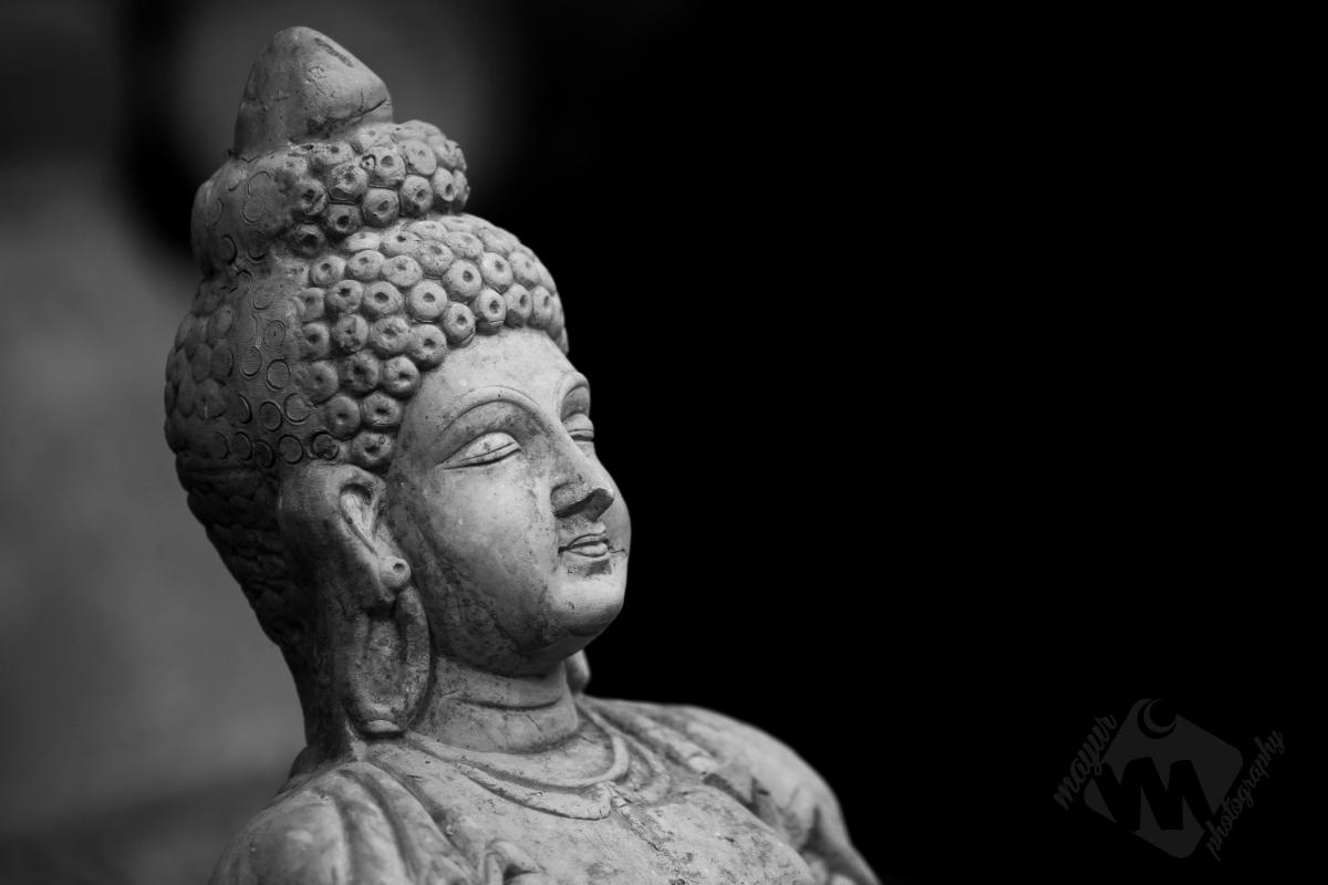 What is Brahmin? ब्राह्मण म्हणजेकाय?